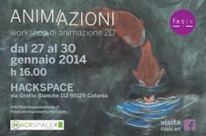 workshop_di_animazione_2d_all_hackspace_catania