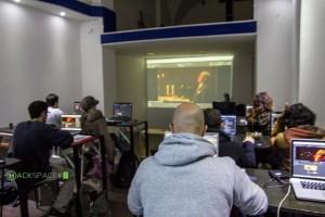 workshop_di_animazione_2d_all_hackspace_catania_1