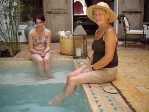 ad_aci_catena_si_organizza_il_soggiorno_anziani_2014_1
