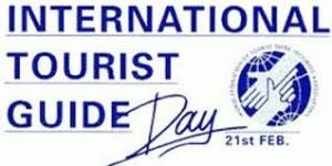 ad_acireale_giornata_internazionale_della_guida_turistica
