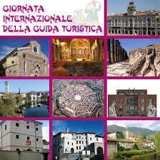 ad_acireale_giornata_internazionale_della_guida_turistica_