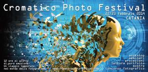cromatico_photo_festival_il_festival_della_fotografia_a_ catania