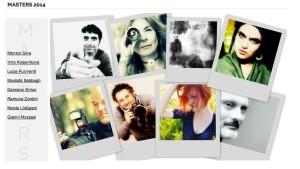 cromatico_photo_festival_il_festival_della_fotografia_a_ catania_1