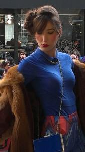 cronaca_dalla_settimana_della_moda_a_milano