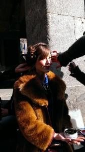 cronaca_dalla_settimana_della_moda_a_milano_