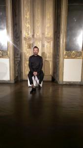 cronaca_dalla_settimana_della_moda_a_milano_1