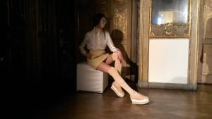 cronaca_dalla_settimana_della_moda_a_milano_11