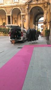 cronaca_dalla_settimana_della_moda_a_milano_6