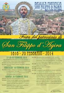 festa_san_filippo_d_agira_pontificale