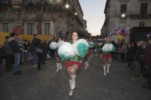 il_carnevale_2014_ad_acireale_un_weekend_in_maschera_e_musica_