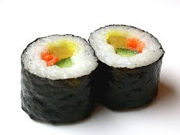 la_cultura_giapponese_sbarca_a_siracusa_1