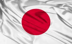 la_cultura_giapponese_sbarca_a_siracusa_2