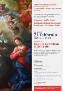 presentazione_dei_sussidi_della_collana_itinerari_della_fede