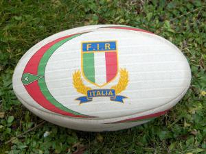 triangolare_di_rugby_seven_ad_acireale_la_conferenza_stampa