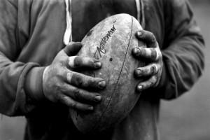 triangolare_di_rugby_seven_ad_acireale_la_conferenza_stampa_