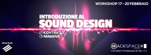 workshop_di_sound_design_a_catania