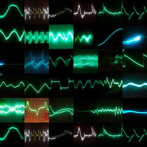 workshop_di_sound_design_a_catania_2