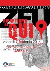 zona_franca_urbana_un_incontro_per_capirne_di_piu
