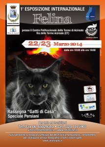 1_esposizione_felina_internazionale_conferenza_stampa_di_presentazione
