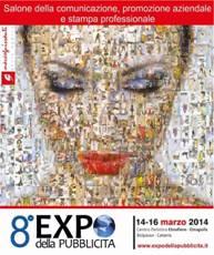 8_expo_della_pubblicita_a_etnapolis