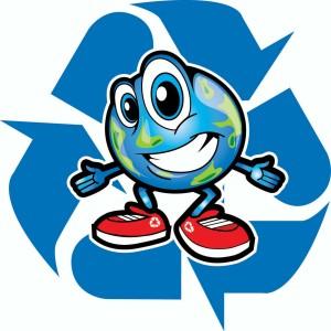 ad_aci_catena_si_riciclera_carta_e_cartone_grazie_ad_un_contributo