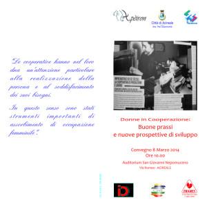 convegno_donne_in_cooperazione_ad_acireale_