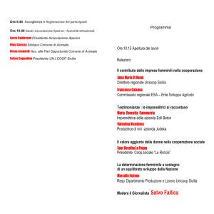 convegno_donne_in_cooperazione_ad_acireale__2