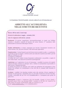 corso_ad_acireale_addetto_all_accoglienza_nelle_strutture_ricettive_2