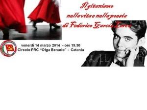 federico_garcia_lorca_a_catania_due_serate_per_celebrarlo_
