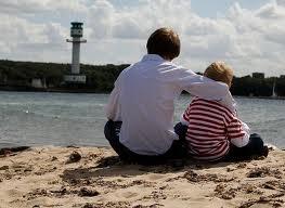 il_corpo_nella_relazione_genitori_figli_corso_gratuito_ad_acireale
