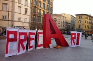 il_sindaco_di_acireale_tuona_contro_la_regione_