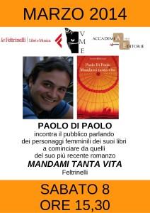 incontro_con_lo_scrittore_paolo_di_paolo_a_catania