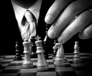 quadrangolare_scacchistico_trofeo_di_carnevale_citta_di_acireale