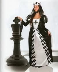 quadrangolare_scacchistico_trofeo_di_carnevale_citta_di_acireale_1