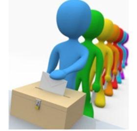 acireale_avviso_e_orari_ufficio_elettorale_