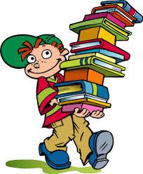 ad_aci_catena_libri_di_testo_gratuiti