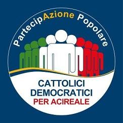 alessio_paradiso_partecipazione_popolare_ - Copia