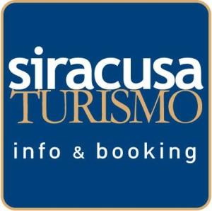 all_appuntamento_delle_idee_sicilia_e_turismo_