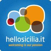 all_appuntamento_delle_idee_sicilia_e_turismo_3