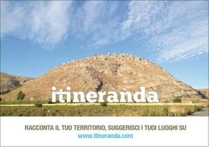 all_appuntamento_delle_idee_sicilia_e_turismo_4