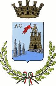 area_metropolitana_acireale_dice_no