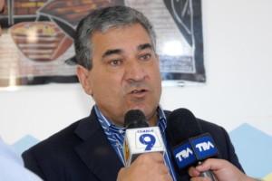 il_sindaco_di_acicatena_si_congratula_con_i_nuovi_assessori_regionali