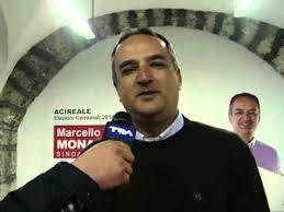 marcello monaco