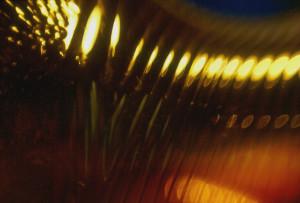 note_di_luce_e_colore_inaugurazione_della_mostra_a_valverde