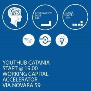 nuovo_appuntamento_al_wcap_per_gli_startupper_siciliani_3