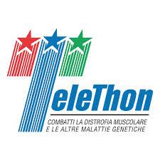raccolta_fondi_telethon_a_san_nicolo