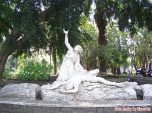 riapertura_della_villa_belvedere_ad_acireale