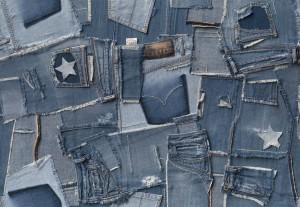 sicilia_outlet_vintage_rottama_il_tuo_jeans