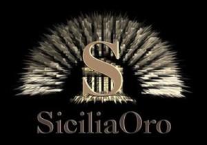 siciliaoro_ad_etnapolis_