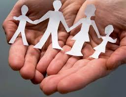 un_aiuto_economico_alle-famiglie_acesi